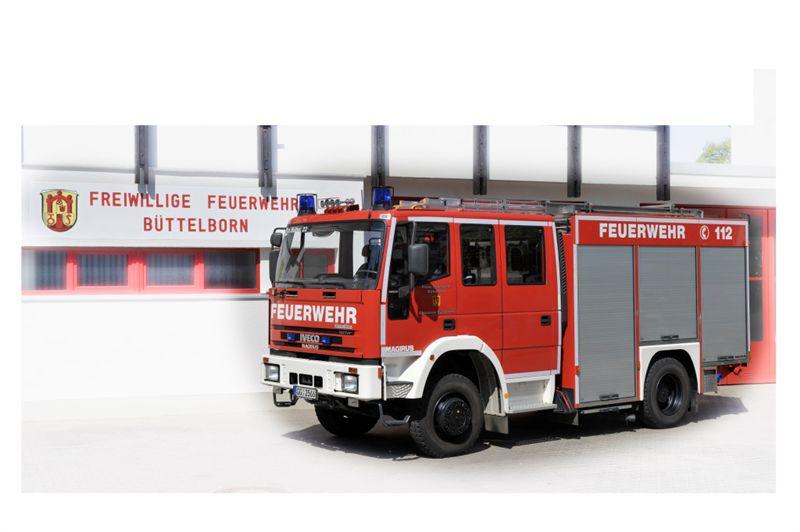 TLF126-25